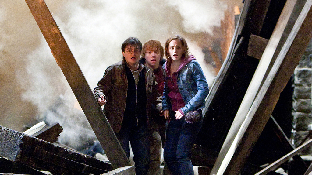 harry-potter-and-the-deathly-hallows-2-1024