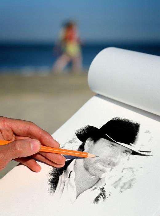 Фотофания - обработать фото без Фотошопа