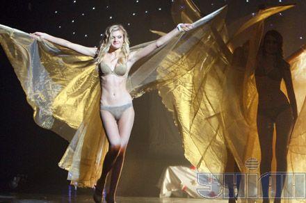 Міс Львів-2011