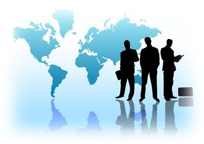 Очередной вопрос с предпринимательством и оффшорами