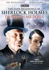 dark-beginnings-sherlock-holmes-dr-bell-mr-doyle-ian-richardson