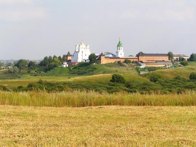 Відпочинок у Волинській області