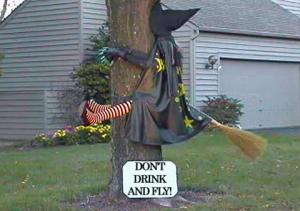 halloween-prank