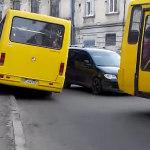 marshrutka-lviv