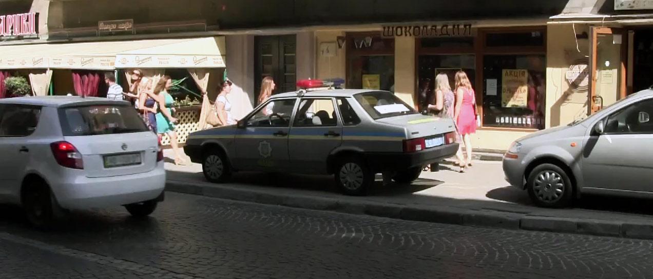 transport-lviv