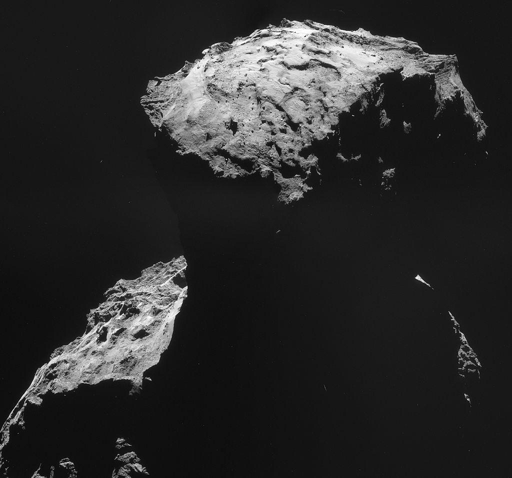 Comet_67P_Philae_landing_site