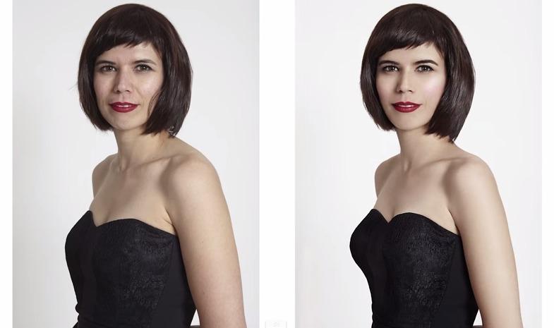 Photoshopping-Real-Women