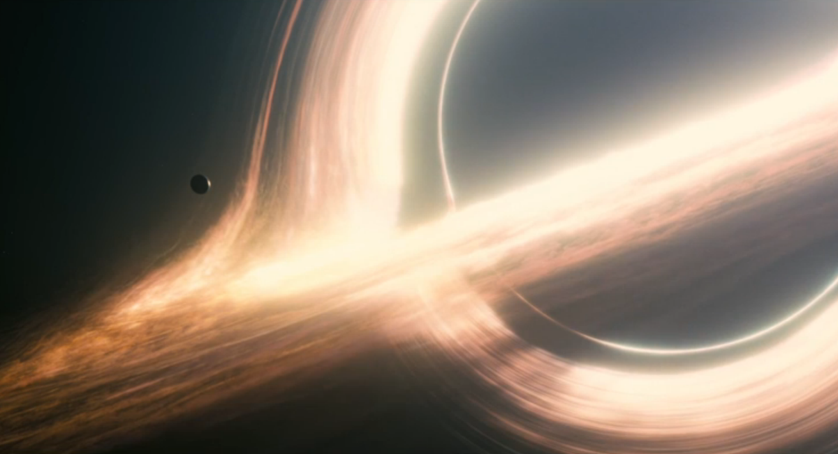 interstellar-black_hole