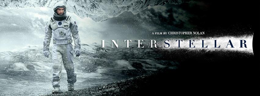 interstellar-film