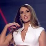 oksana-marchenko-2014-1efir